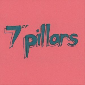 """7"""" Pillars"""