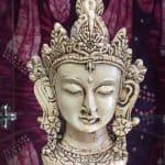 5.75″ Tara Head