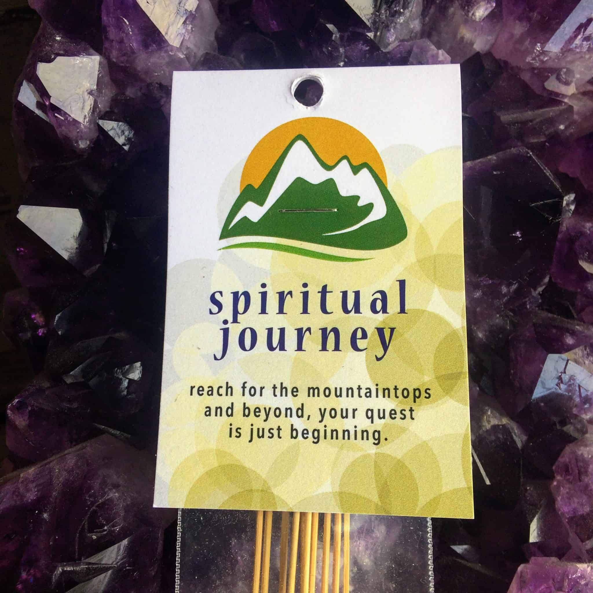 Inspirit Crystals | the wisdom of many traditions, stones