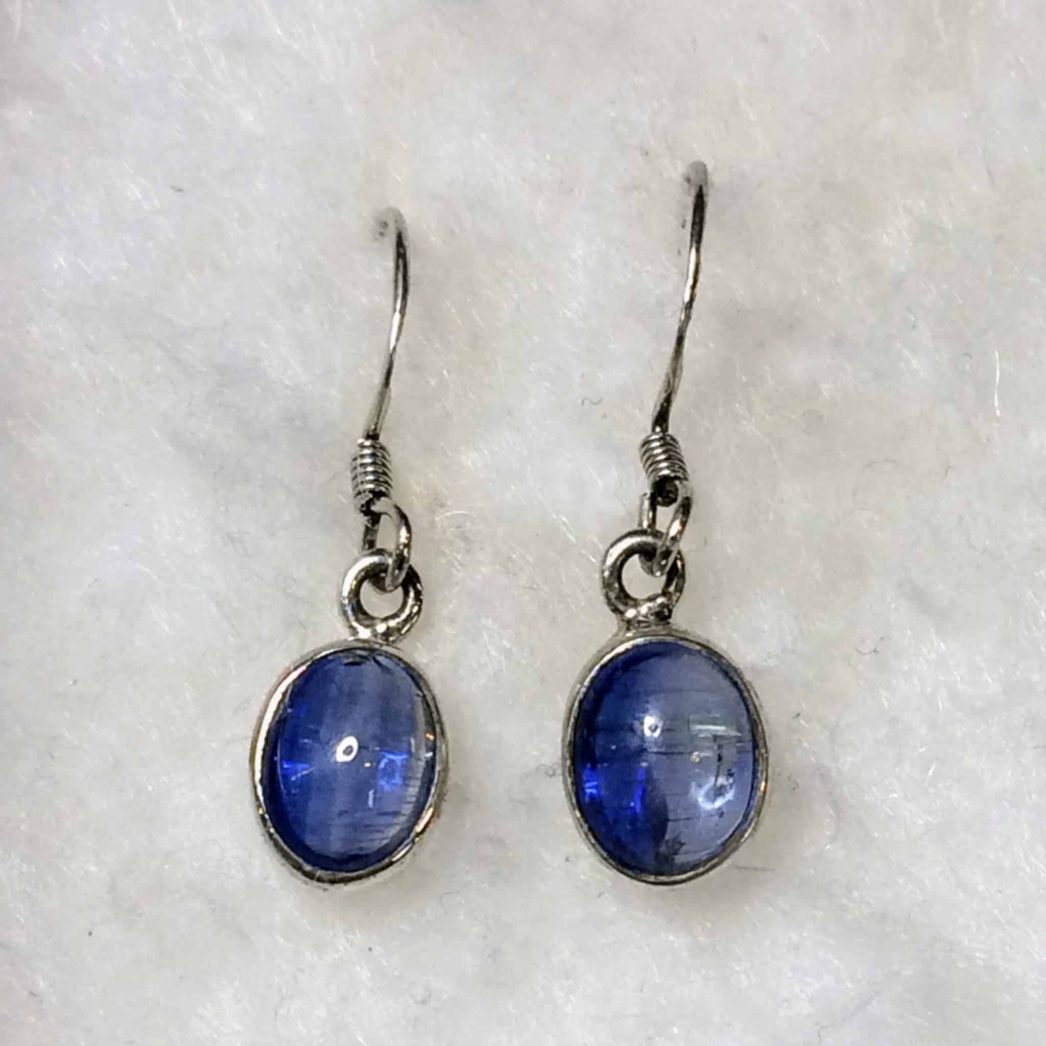 these in or may sapphire jewelry purposes industrial polished decorative different worn laboratories created are annies into colors also and be sapphires as home cut of blue for gems gemstones