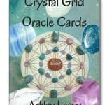 Audacious Action Angels Oracle by Helen Michaels | Inspirit