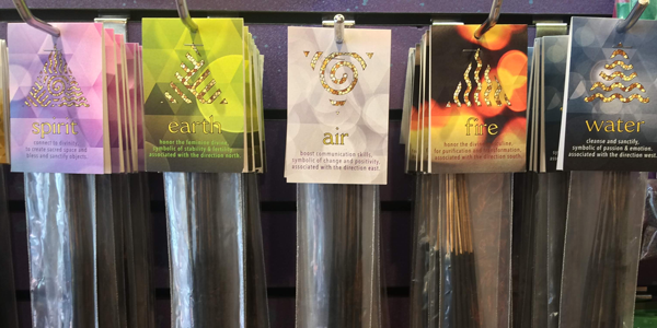 inspirit-incense-elementals