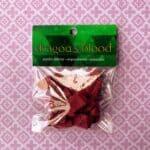 Dragon's Blood Resin 30g Bag